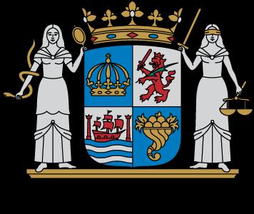 Landskrona_logo
