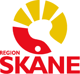 logo-regionskåne