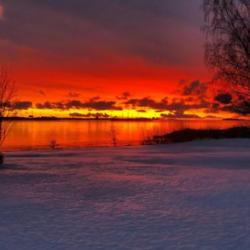 Screenshot_2020-12-09 J G Ingenjörsbyrå ( jochg_) • Foton och videoklipp på Instagram(1)